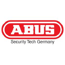 abus_ok
