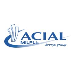 acial_ok