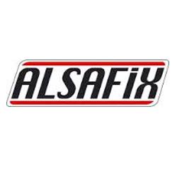 alsafix_ok