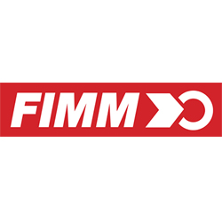 fimm_ok