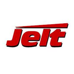 jelt_ok