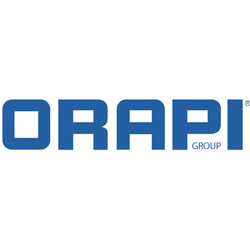 orapi_ok