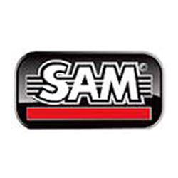 sam_ok