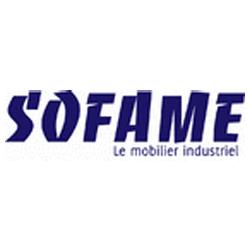 sofame_ok