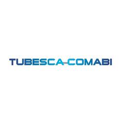 tubesca_ok